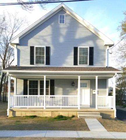 5 Mann Terrace, Northampton, MA 01062 (MLS #72247529) :: Westcott Properties