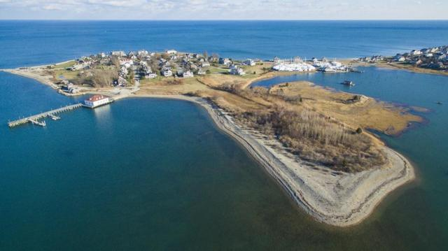 23 Sunset Road, Scituate, MA 02066 (MLS #72250169) :: Goodrich Residential