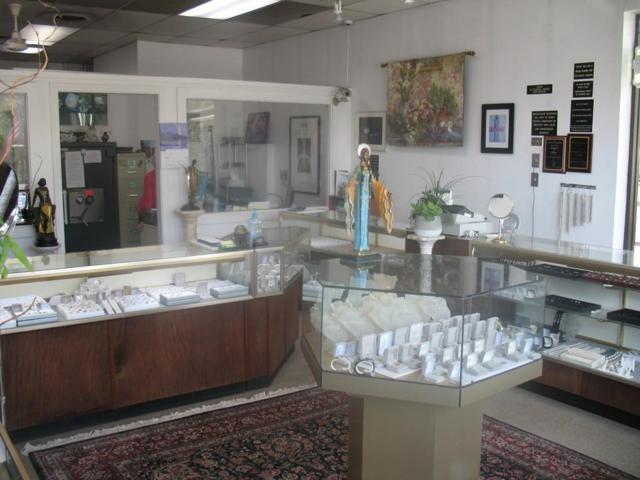 2 Jewelry Lane, Burlington, MA 01803 (MLS #72250622) :: Exit Realty