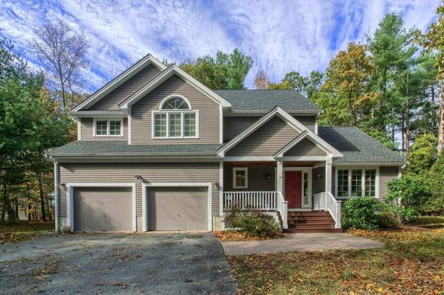 18 Forge Village Rd, Westford, MA 01886 (MLS #72251494) :: Apple Real Estate Network - Apple Country Team of Keller Williams Realty