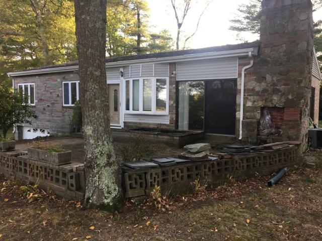4 Cliff Dr, Freetown, MA 02702 (MLS #72252921) :: Berkshire Hathaway HomeServices Mel Antonio Real Estate