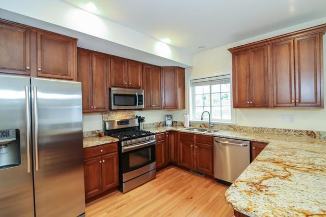 6 Wampanoag Way #6, Westford, MA 01886 (MLS #72253229) :: Apple Real Estate Network - Apple Country Team of Keller Williams Realty