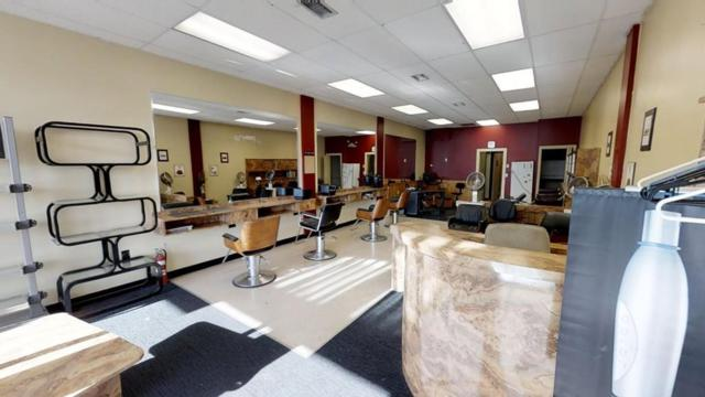 275 Main St, Fitchburg, MA 01420 (MLS #72254033) :: The Home Negotiators