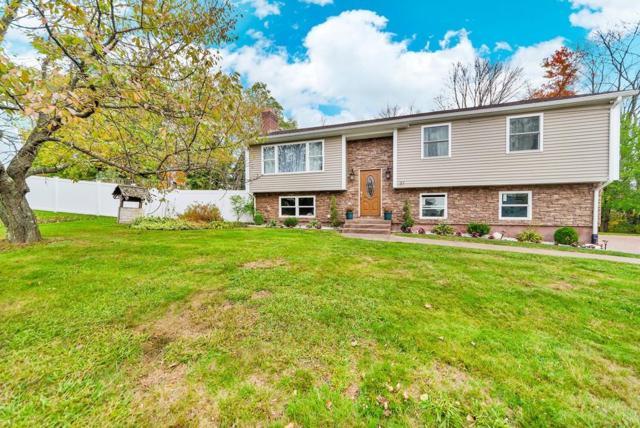 37 Charter Oak Dr, Agawam, MA 01030 (MLS #72254936) :: NRG Real Estate Services, Inc.