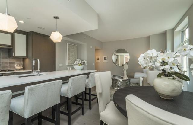 100 Lovejoy Place 6K, Boston, MA 02114 (MLS #72254982) :: Goodrich Residential