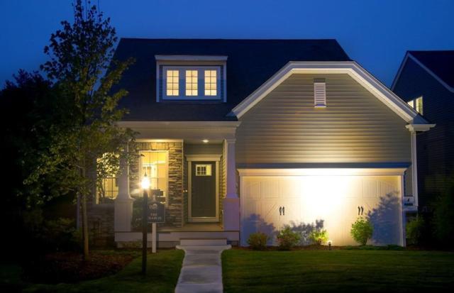 19 Birmingham #342, Plymouth, MA 02360 (MLS #72255006) :: ALANTE Real Estate