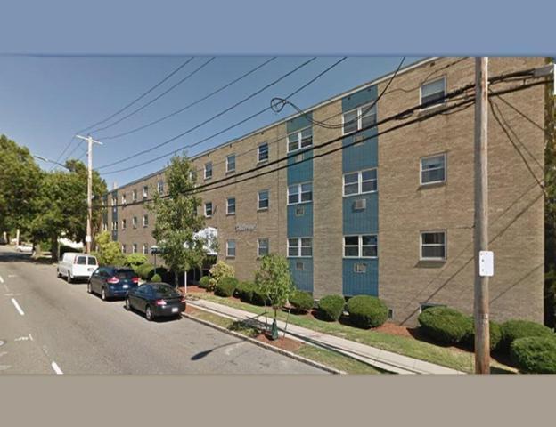 5050 Washington St #555, Boston, MA 02132 (MLS #72255261) :: Vanguard Realty
