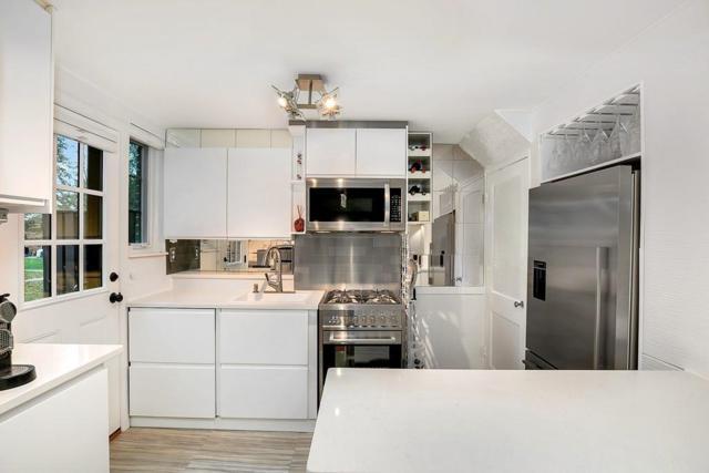 44 Duff Street #44, Watertown, MA 02472 (MLS #72256083) :: Vanguard Realty