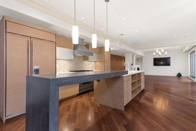 776 Boylston E9f, Boston, MA 02199 (MLS #72256278) :: Goodrich Residential