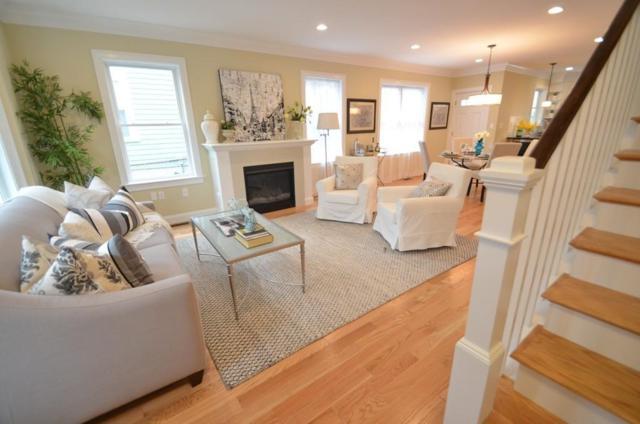 35 Cutter Street, Somerville, MA 02145 (MLS #72256851) :: Vanguard Realty