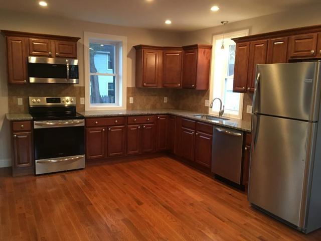 564 Hampden St, Holyoke, MA 01040 (MLS #72257032) :: Vanguard Realty
