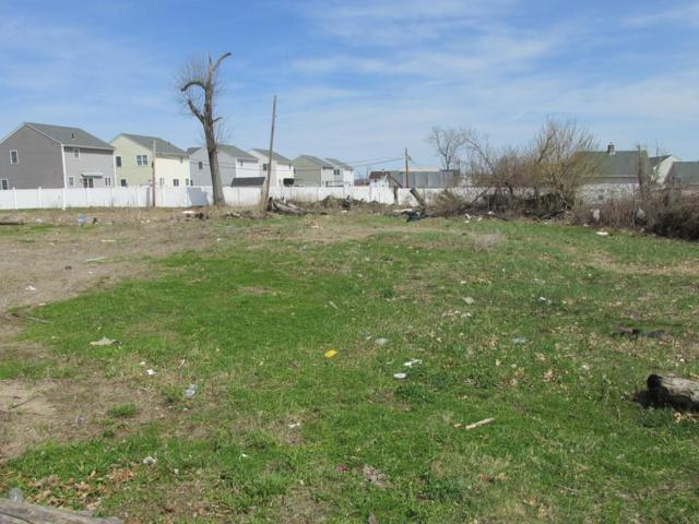 213 Pine St, Springfield, MA 01105 (MLS #72257033) :: Vanguard Realty