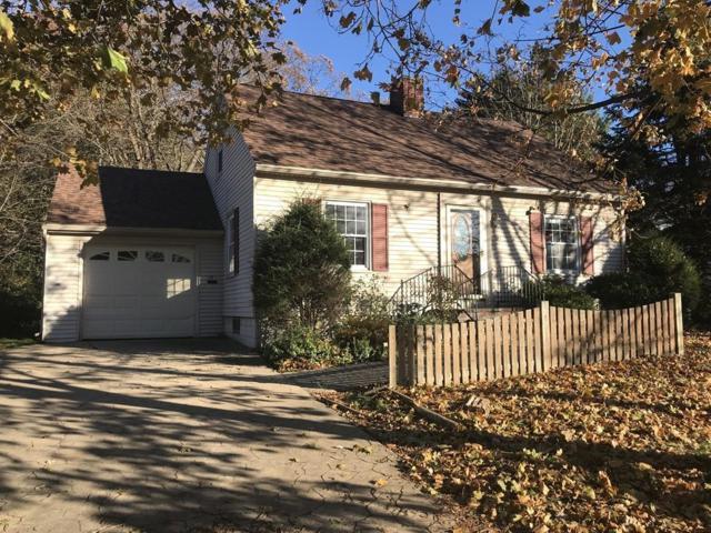 17 Rankin Ave, East Longmeadow, MA 01028 (MLS #72257115) :: NRG Real Estate Services, Inc.