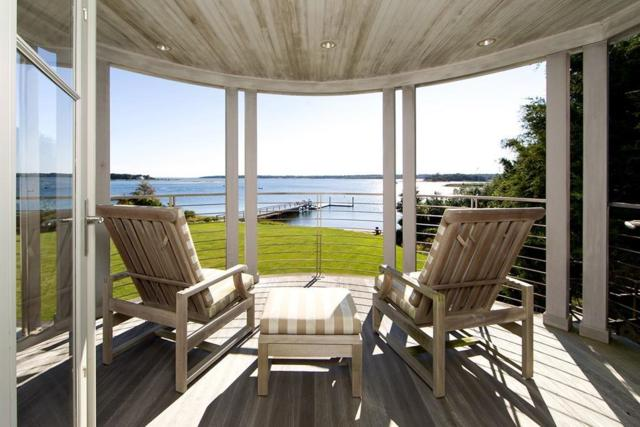 538 Point Road, Marion, MA 02738 (MLS #72257468) :: Berkshire Hathaway HomeServices Mel Antonio Real Estate