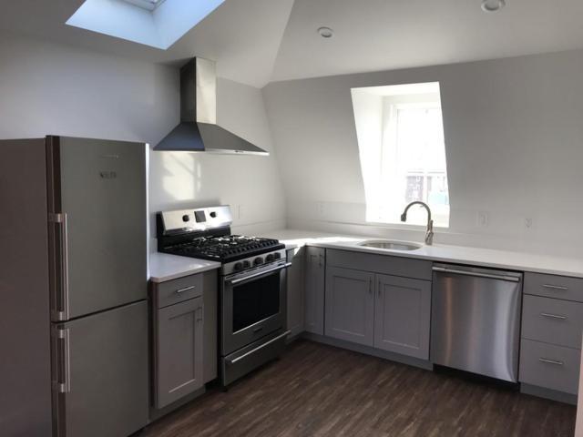 105 Broadway #3, Chelsea, MA 02150 (MLS #72257894) :: Westcott Properties