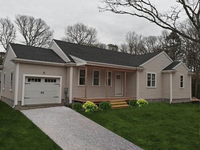 11 Pickens Ave, Freetown, MA 02717 (MLS #72257957) :: Berkshire Hathaway HomeServices Mel Antonio Real Estate