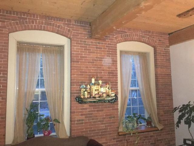 2 School St #313, Lincoln, RI 02863 (MLS #72258306) :: Carrington Real Estate Services