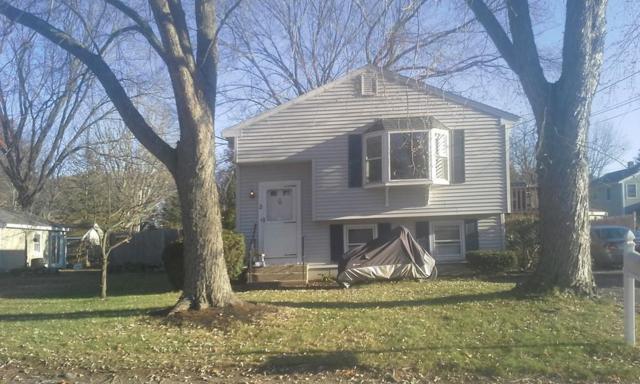 3 N Highland Rd, Norton, MA 02766 (MLS #72258386) :: ALANTE Real Estate