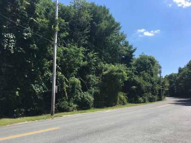 0 Brandt Island Rd, Mattapoisett, MA 02739 (MLS #72258389) :: Berkshire Hathaway HomeServices Mel Antonio Real Estate