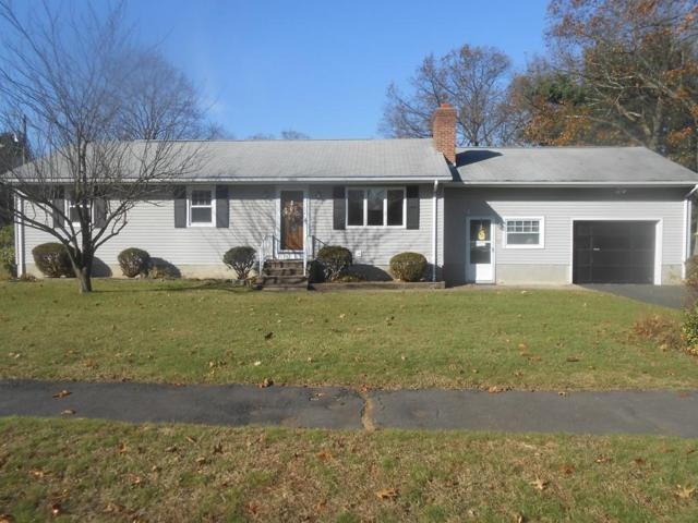 107 Coronet Circle, Agawam, MA 01030 (MLS #72258769) :: NRG Real Estate Services, Inc.