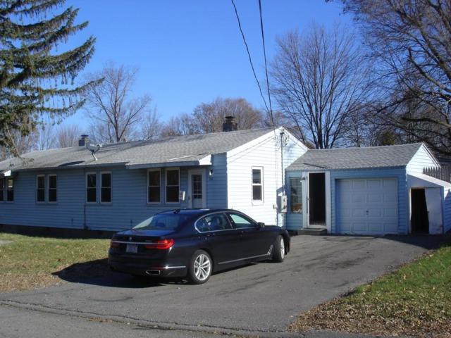 36-38 Willard St, Ayer, MA 01432 (MLS #72259539) :: The Home Negotiators