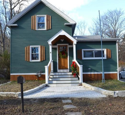 8 Maple St, Westford, MA 01886 (MLS #72260010) :: Apple Real Estate Network - Apple Country Team of Keller Williams Realty