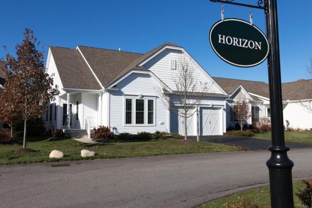 10 Horizon, Plymouth, MA 02360 (MLS #72260073) :: Driggin Realty Group