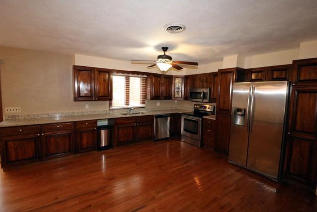 1 Apple Tree, Johnston, RI 02919 (MLS #72260602) :: Goodrich Residential