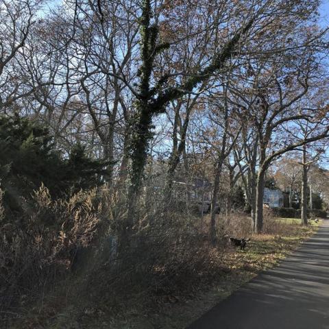 00 Pokanoket Lane, Dartmouth, MA 02748 (MLS #72260718) :: Welchman Real Estate Group | Keller Williams Luxury International Division