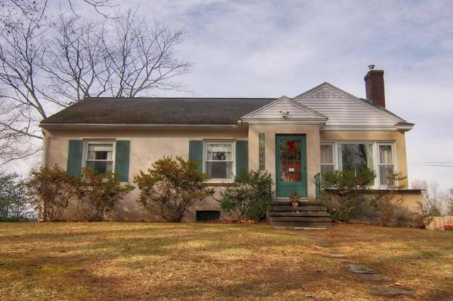 826 S West St, Agawam, MA 01030 (MLS #72261544) :: NRG Real Estate Services, Inc.