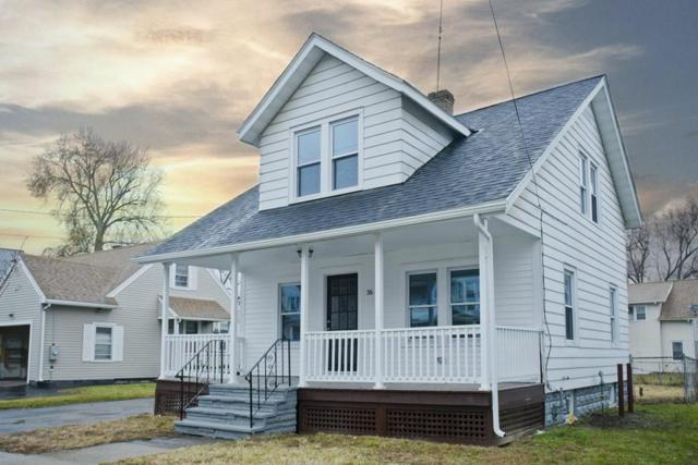 36 Southworth St, West Springfield, MA 01089 (MLS #72261674) :: NRG Real Estate Services, Inc.