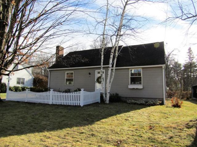 15 Hanward Hill, East Longmeadow, MA 01028 (MLS #72262022) :: NRG Real Estate Services, Inc.