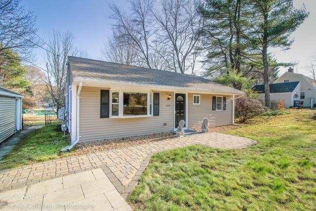 1139 Edgell Rd, Framingham, MA 01701 (MLS #72262097) :: Exit Realty