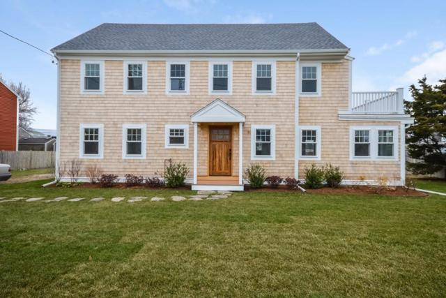 20 Massasoit Ave, Marshfield, MA 02050 (MLS #72262153) :: ALANTE Real Estate