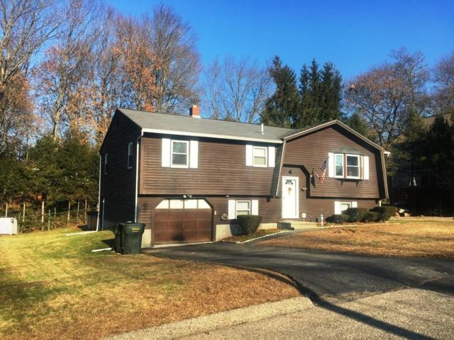 6 Boyden Street Ext, Webster, MA 01570 (MLS #72262490) :: Anytime Realty