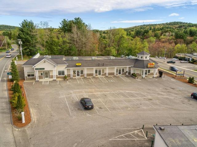 26 Ashby State Rd, Fitchburg, MA 01420 (MLS #72262695) :: The Home Negotiators