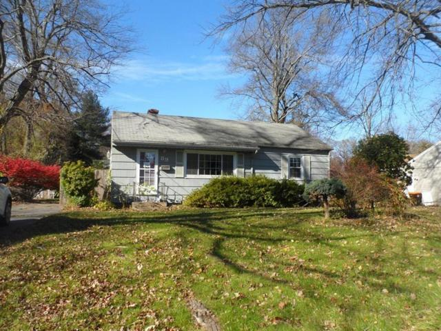 89 River Rd, Agawam, MA 01001 (MLS #72262857) :: NRG Real Estate Services, Inc.