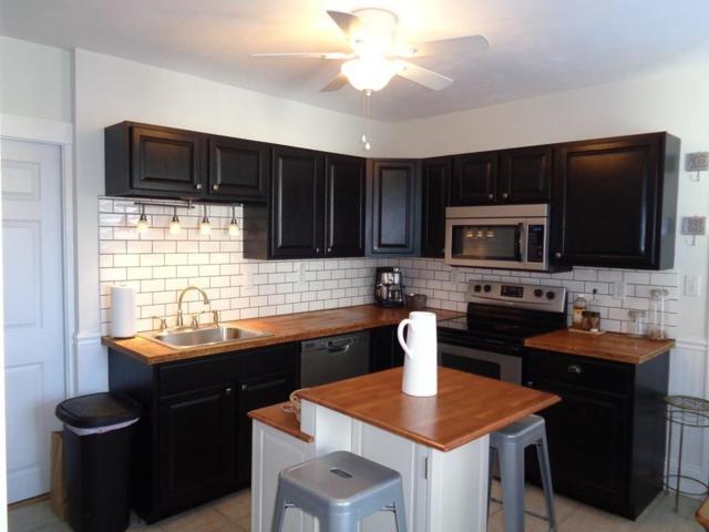 213 Beacon St #3, Clinton, MA 01510 (MLS #72263031) :: The Home Negotiators