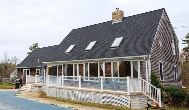 2 Washburn Park Road, Marion, MA 02738 (MLS #72263088) :: Berkshire Hathaway HomeServices Mel Antonio Real Estate
