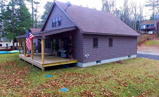 6 Great Pines Drive Ext, Shutesbury, MA 01072 (MLS #72263181) :: Goodrich Residential