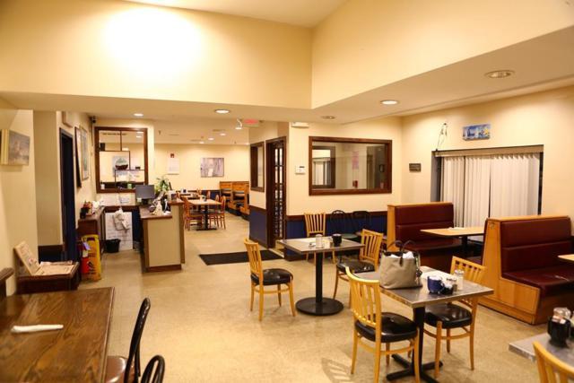 324 Electric Ave, Lunenburg, MA 01462 (MLS #72263296) :: The Home Negotiators
