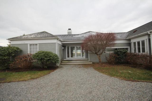 56 Hetty Green, Dartmouth, MA 02748 (MLS #72263513) :: Goodrich Residential