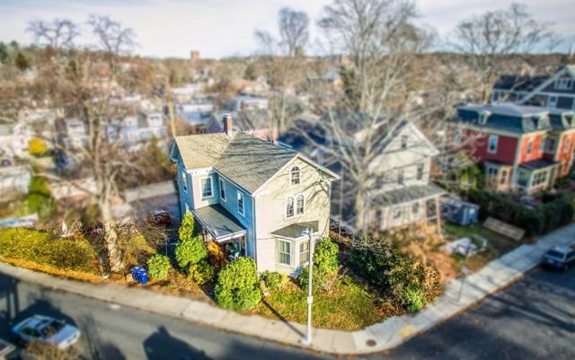 8 Alveston St, Boston, MA 02130 (MLS #72263524) :: Vanguard Realty