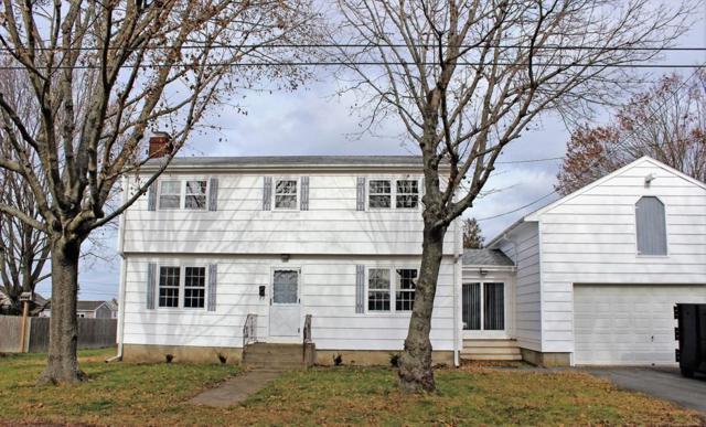 24 Fir Avenue, Tiverton, RI 02878 (MLS #72263581) :: Welchman Real Estate Group | Keller Williams Luxury International Division