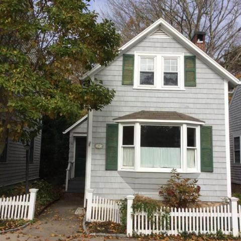 49 Main St, Marion, MA 02738 (MLS #72263790) :: Berkshire Hathaway HomeServices Mel Antonio Real Estate
