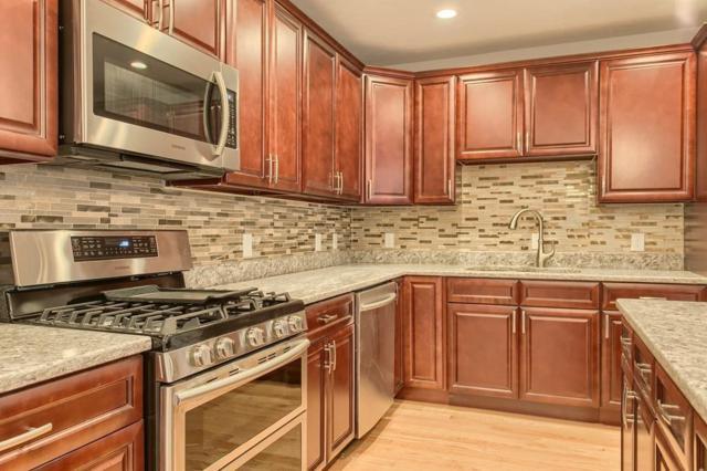 4B Trail Ridge Way 4B, Harvard, MA 01451 (MLS #72263831) :: The Home Negotiators