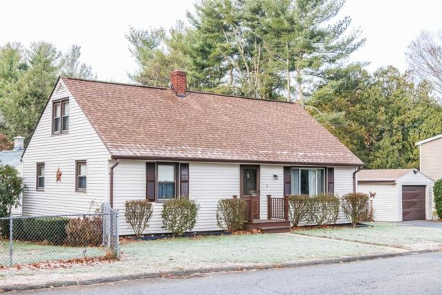 6 Birchland Ave, East Longmeadow, MA 01028 (MLS #72264016) :: NRG Real Estate Services, Inc.
