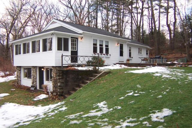 47 Providence Rd, Westford, MA 01886 (MLS #72264053) :: Apple Real Estate Network - Apple Country Team of Keller Williams Realty