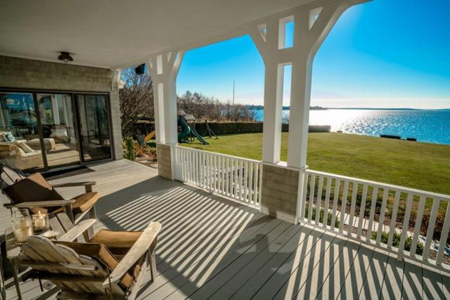 70 Clarke Rd, Barrington, RI 02806 (MLS #72264138) :: Welchman Real Estate Group | Keller Williams Luxury International Division