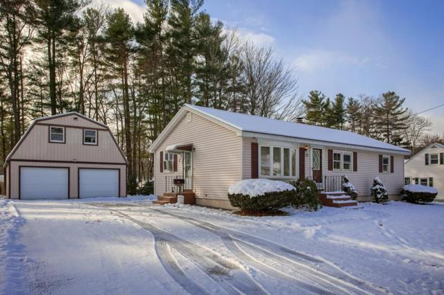 71 Stephens Rd, Leominster, MA 01453 (MLS #72264145) :: The Home Negotiators